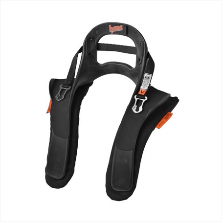 HANS DEVICE - SPORT III 20° (PROTETOR CERVICAL)